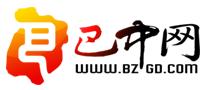 亚博体育软件下载网